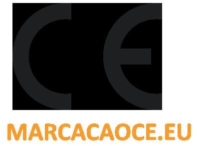 Marcação CE – Conformidade dos Produtos para o Mercado Europeu